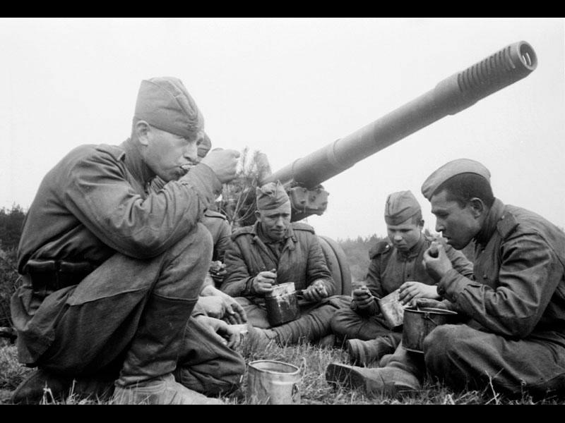скачать игру о войне - фото 9